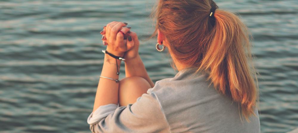 Jak odmówić nastolatkowi