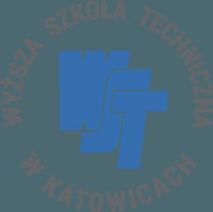 1450104329_wst_logo_koliste