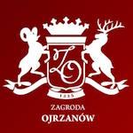 Zagroda_ojrzanow