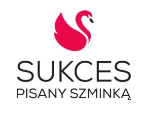 20150617_PROJEKT_SPS_Logo_pion