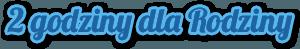 2godziny_logos