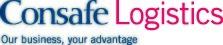 Consafe_Logistics_LogoTagline_