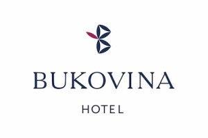 Hotel Bukovina partner akcji 2 godziny dla rodziny