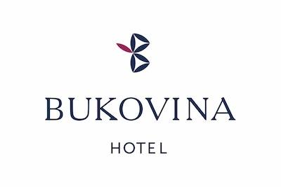 Hotel_bukovina