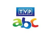 TVP_ABC_logo
