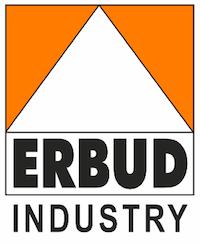 erbud_industry
