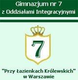 gimnazjum7