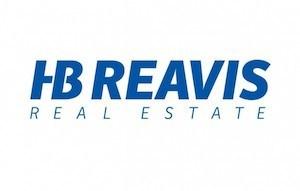hb-reavis-2265