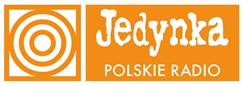 Polskie Radio pr 1