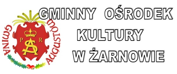 Gminny Ośrodek Kultury w Żarnowie