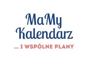 logo MaMy Kalendarz