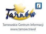 Informacja Tarnów