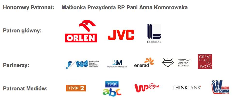 logotypy_partnerzy1