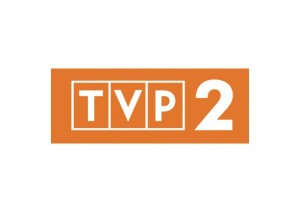 tvp2_logo