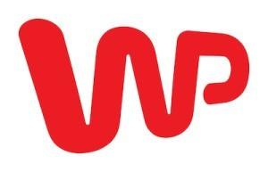 wirtualna polska partner akcji 2 godziny dla rodziny