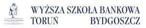 wyższa szkoła bankowa w Toruniu 2 Godziny dla Rodziny