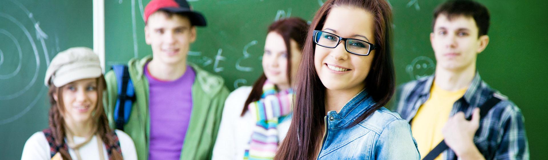 reforma-edukacji