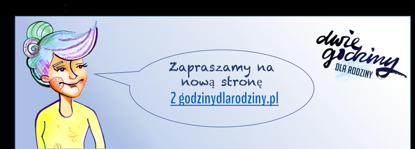 BANER_NOWA_STRONA