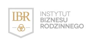 Instytut Biznesu Rodzinnego