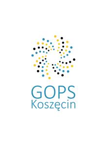 GOPS Koszęcin