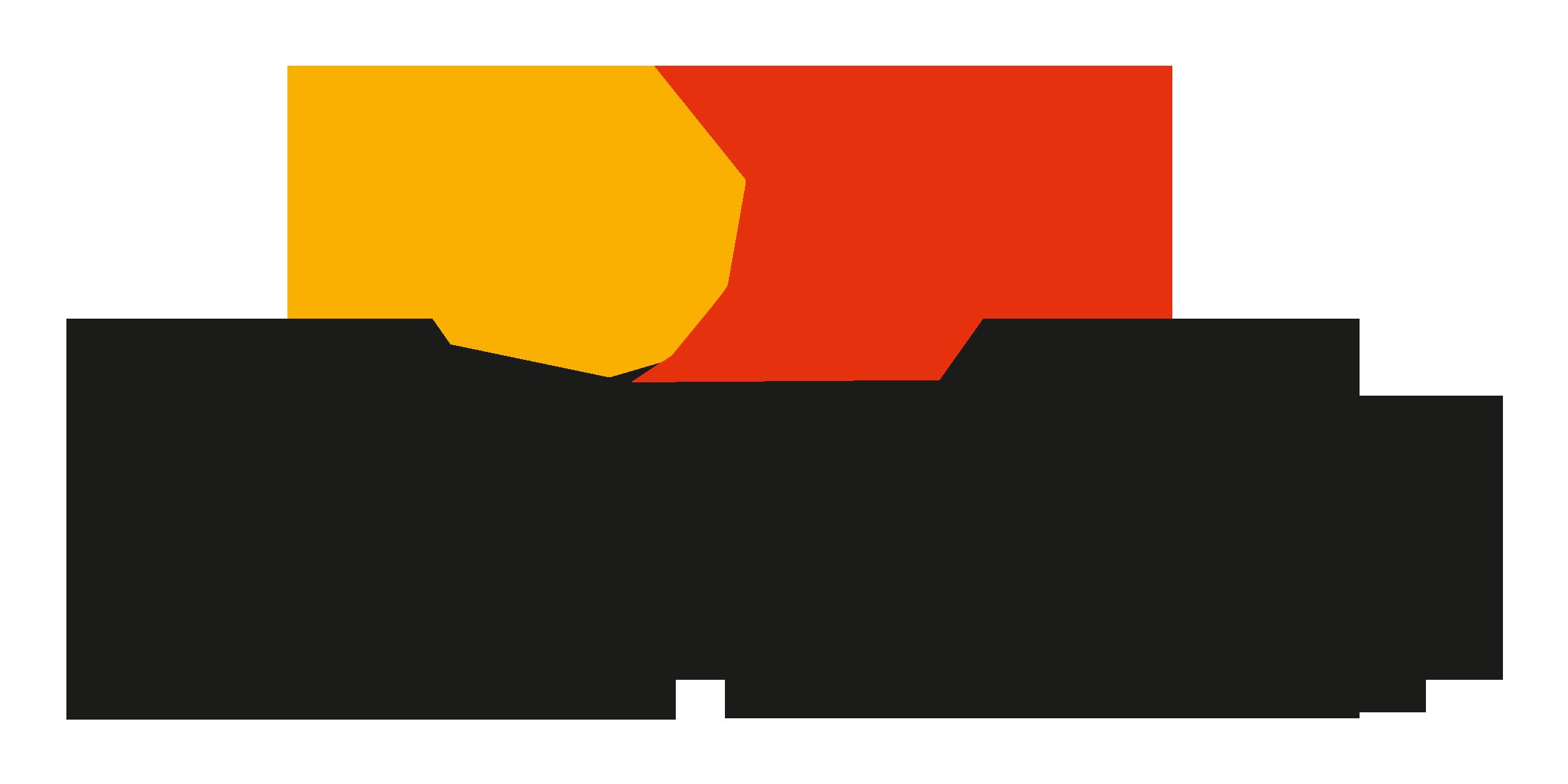 Storck Sp.zo.o.