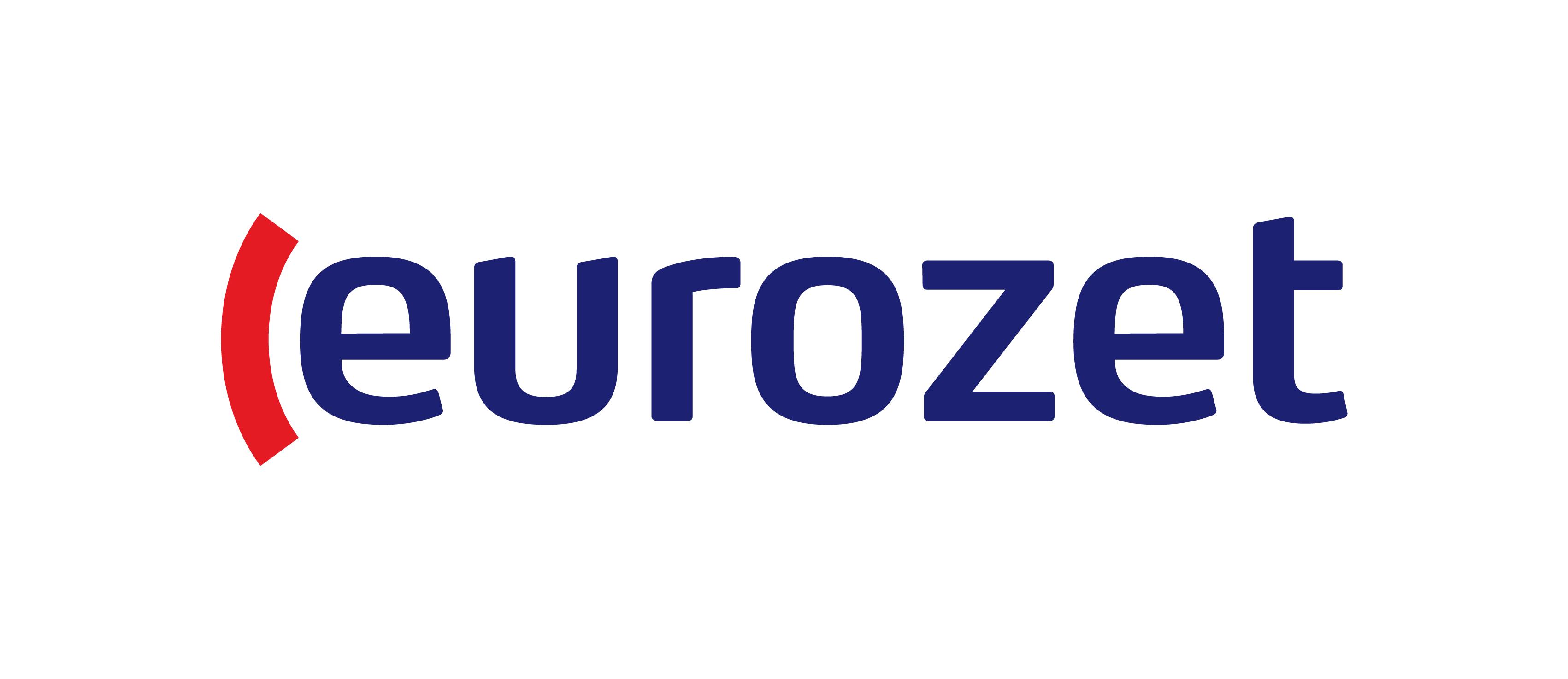 Grupa Eurozet