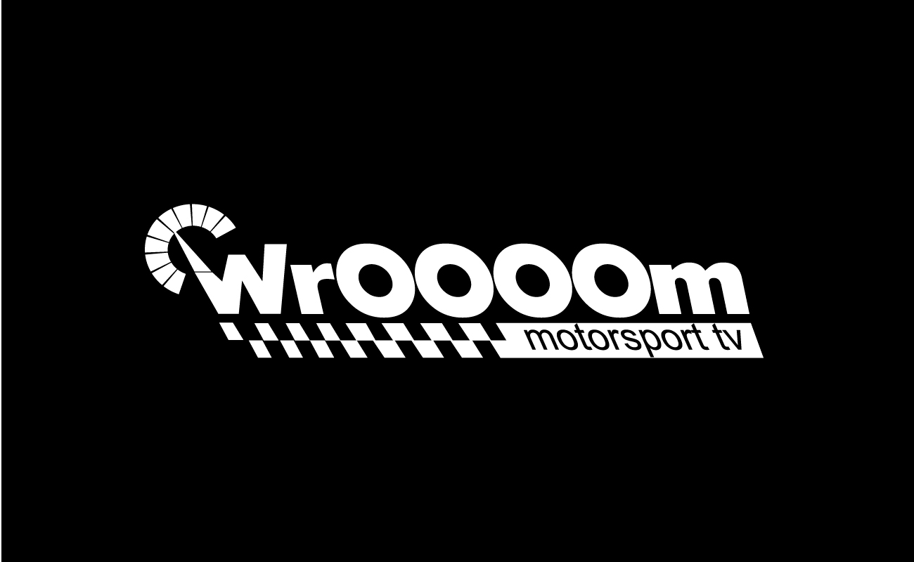 WrOOOOm Production