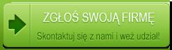 button_zgloszenie