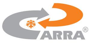 ARRA_r_logo