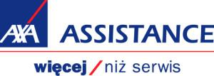 AXA-Assistance_logo