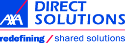 AXA DIRECT SOLUTIONS