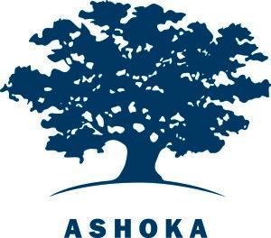 Ashoka-Logo-Azul