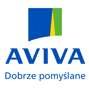 Aviva_Logo_RGB_duże