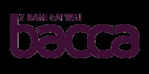 BACCA-logo
