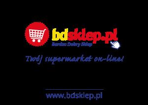 BDSKLEP_A4