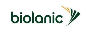Biolanic_Logo_Jpg_RGB