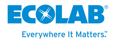 Ecolab Services Poland Sp.z o.o.