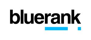 Bluerank_logo_wersja_podstawowa_RGB