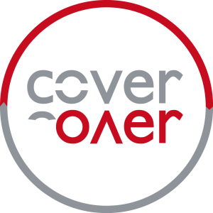 Coverover_kolor