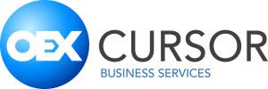 Cursor_business-services-JPG