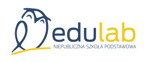 EduLab_logo_nowe_RGB_do_internetu-1