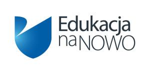 Edukacja-na-NOWO