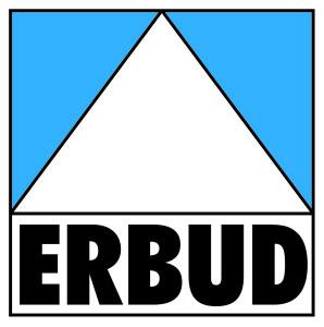 Erbud-logo-CMYK300dpi