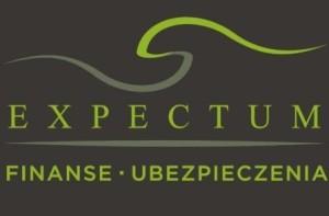Expectum_logo_black-square