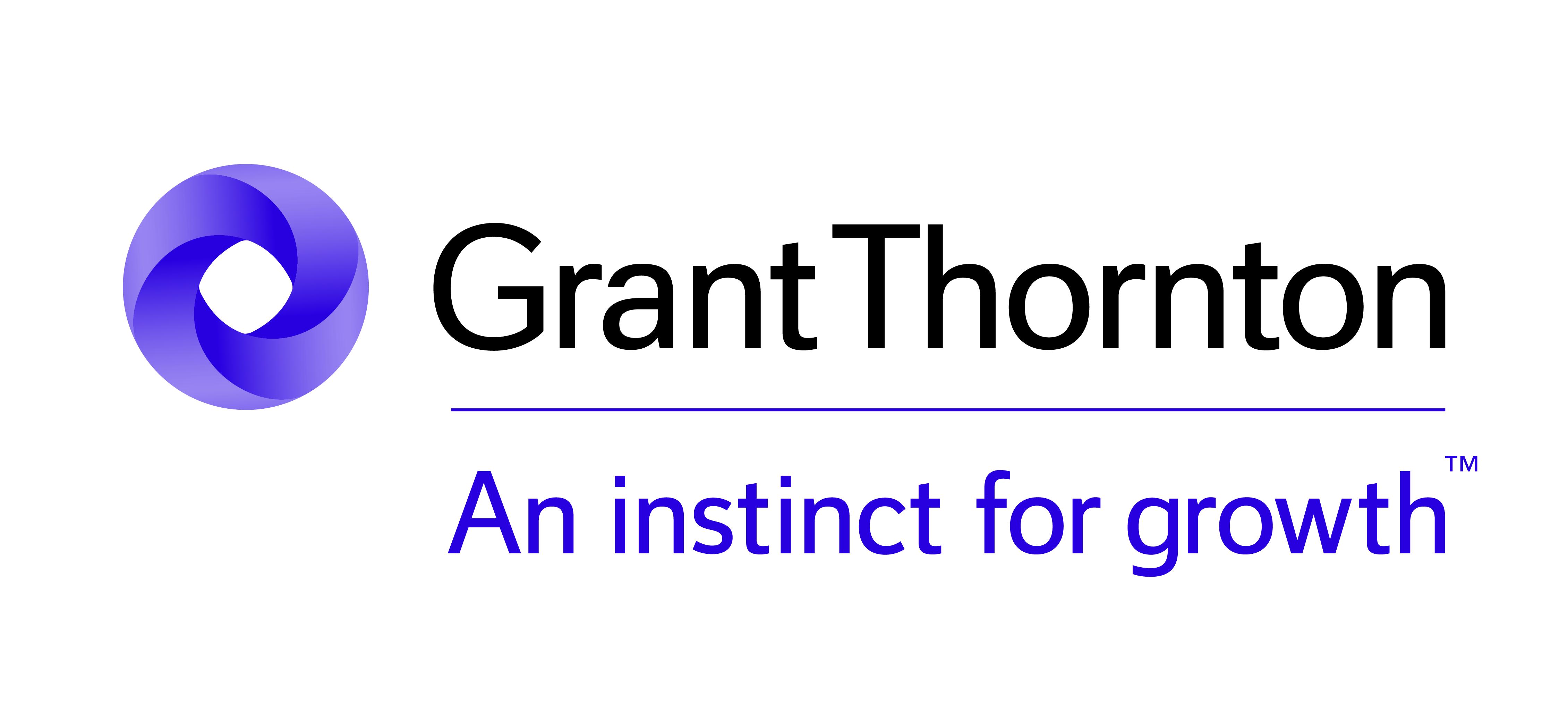 grantthornton.global