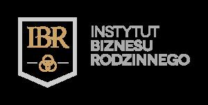 IBR-Logotyp-PNG