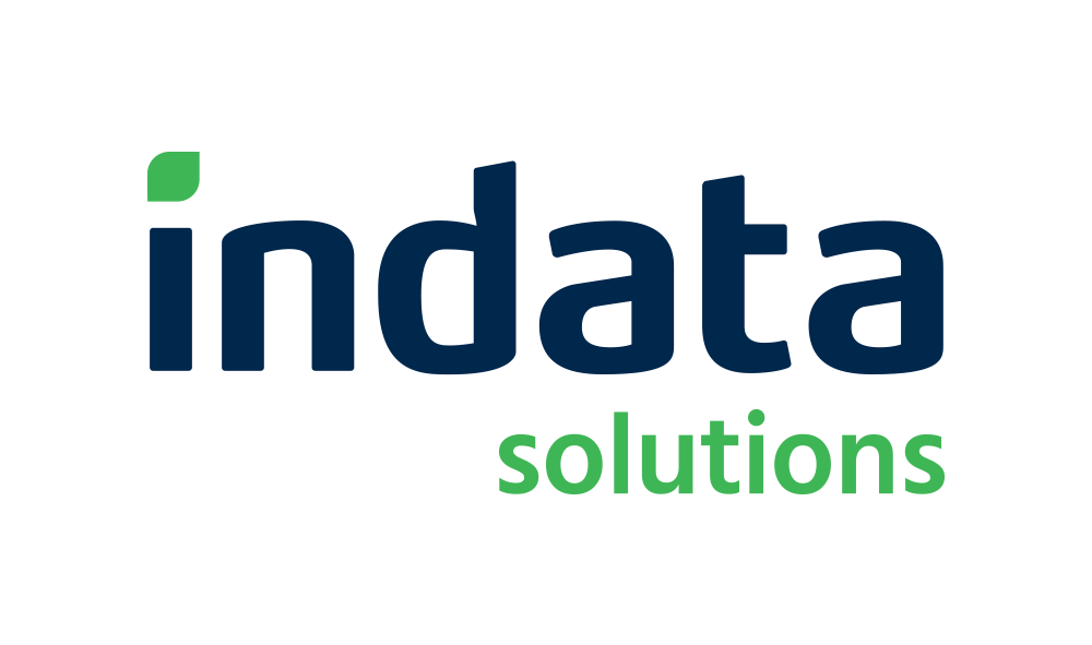 INDATA Solutions SA