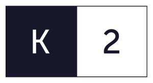 K2_Logo_RGB