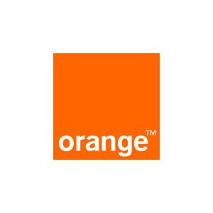 LOGO-Orange-z-polem-RGB-1