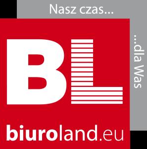 Logo-Biuro-LAND